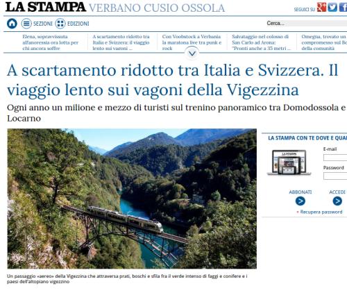 vigezzina.png